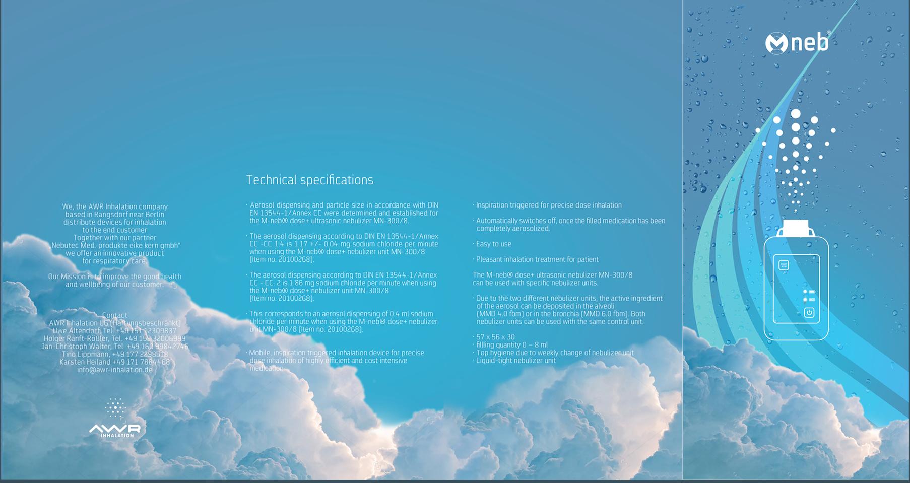 health-broschure1-Kopie