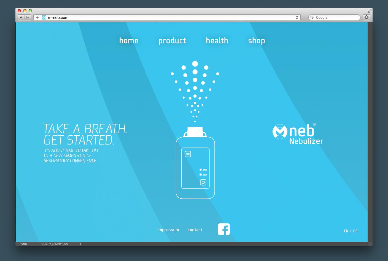 health-screen01